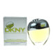 DKNY Be Delicious Skin 100ml