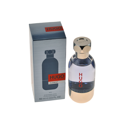 Hugo Boss Hugo Element Aftershave 60ml Perfume World Ireland
