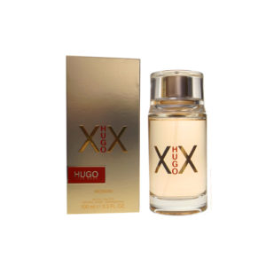 Hugo Boss XX 100ml