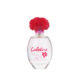 Cabotine Fleur De Passion by Parfums Gres 100ml 2