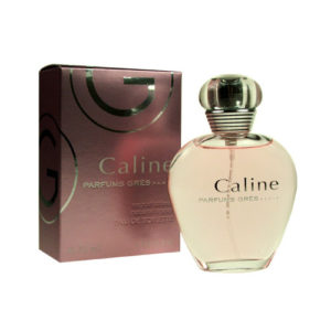 Gres Parfums Caline 50ml