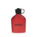 Hugo Boss Hugo Red 200ml 2