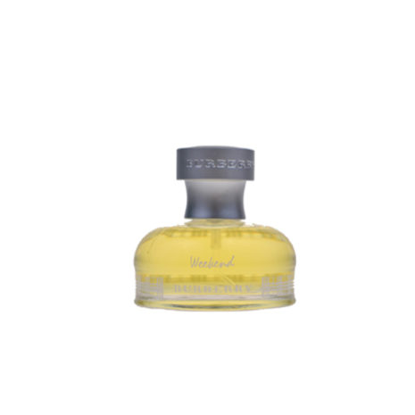 Burberry Weekend for Woman 30ml 2