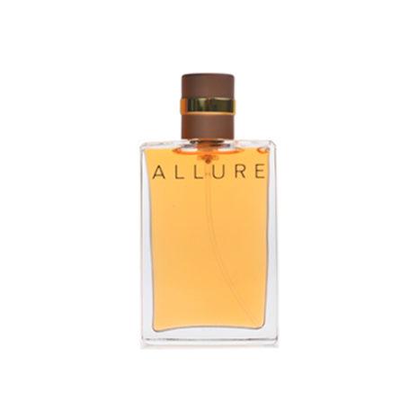 Chanel Allure 35ml 2