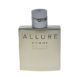Chanel Allure Homme Edition Blanche 50ml 2