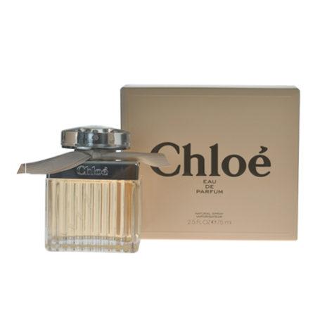 Chloe Chloe 75ml