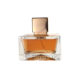David Beckham Intimately Yours Women EDT 75ml 2
