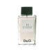 Dolce & Gabbana 10 La Roue De La Fortune 100ml 2