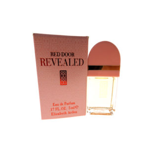 Elizabeth Arden Red Door Revealed 5ml