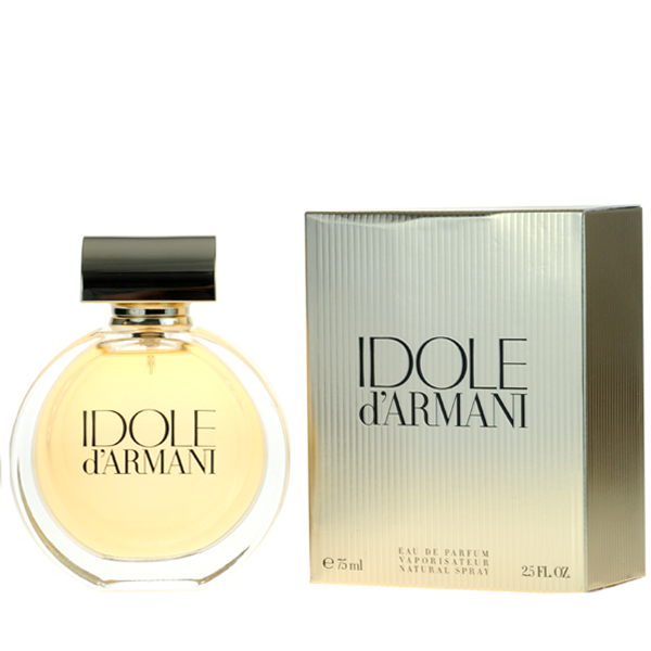 Giorgio Armani Idole 75ml Perfume World Ireland Fragrance And