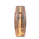Guess Marciano 50ml (2)