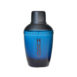 Hugo Boss Dark Blue 75ml 2