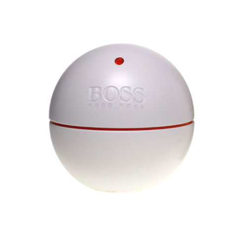 Hugo Boss In Motion White Edition 90ml 2