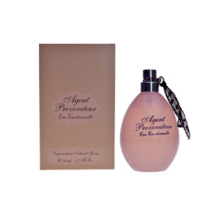 Agent Provocateur Eau Emotionelle 50ml