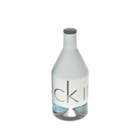 Calvin Klein CK In 2U 100ml Men 2