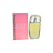 Costume National Scent Gloss by Costume National 30ml