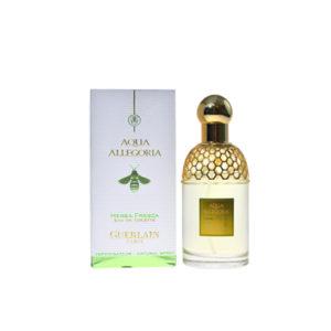 Guerlain Aqua Allegoria Herba Fresca 75ml