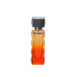 Hugo Boss Orange Sunset 30ml (2)