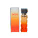 Hugo Boss Orange Sunset 30ml