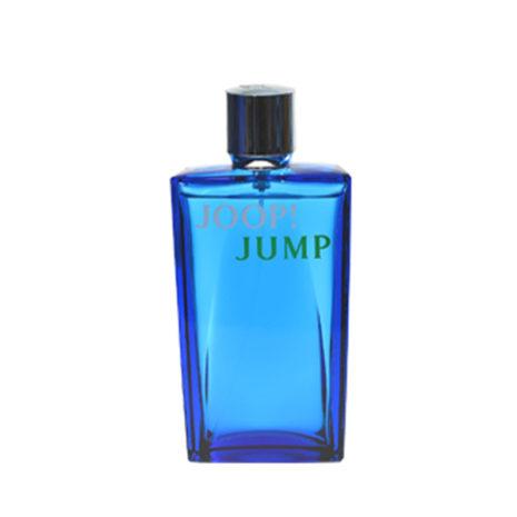 Joop Jump 100ml (2)