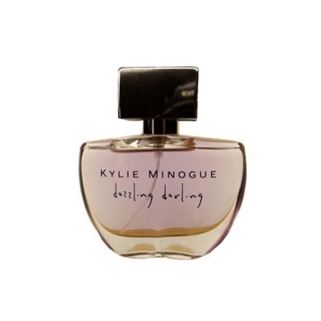 Kylie Minogue Dazzling Darling 50ml