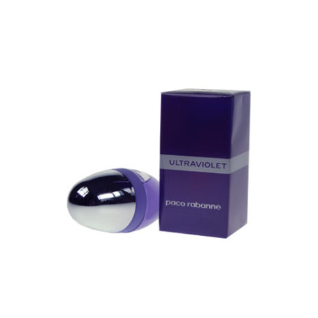 Paco Rabanne Ultraviolet Woman 30ml