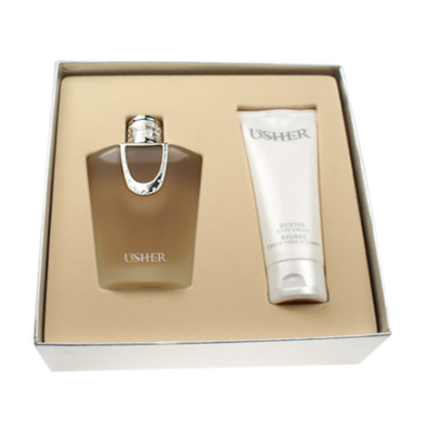 Usher Woman 100ml (2)