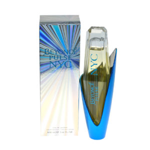 Beyonce Knowles Pulse NYC 100ml