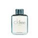 Calvin Klein CK Free 100ml (2)