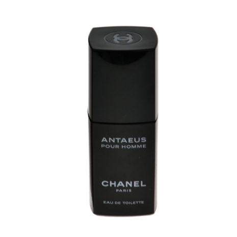 Chanel Antaeus Pour Homme 50ml (2)