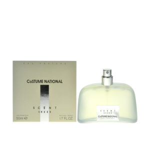 Costume National Scent Sheer 50ml