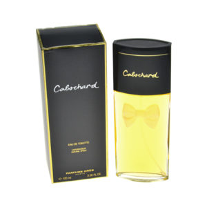 Gres Parfums Cabochard Women 100ml