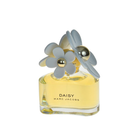 Marc Jacobs Daisy 50ml (2)
