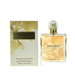 Sarah Jessica ParkerTwilight 75ml