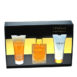 Yves Saint Laurent Cinema 50ml Gift Set