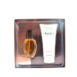 Calvin Klein Obsession 30ml For Men Gift Set (2)