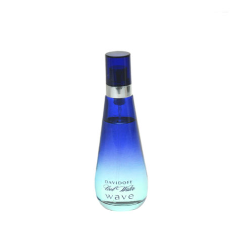 Davidoff Cool Water Wave Woman 30ml 2