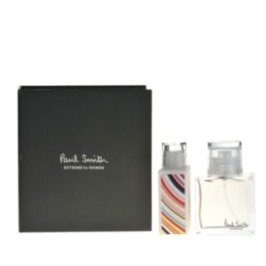 Paul Smith Extreme Gift Set 50ml