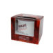 Tabac Original Shaving Soap Bowl 125g 2