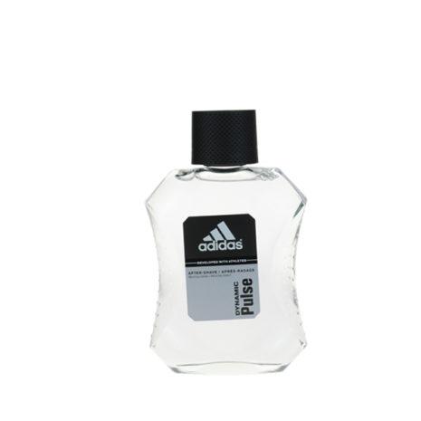 Adidas Dynamic Pulse 100ml 2