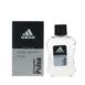 Adidas Dynamic Pulse 100ml