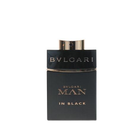 Bvlgari Man In Black 60ml 2