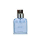 Calvin Klein Eternity Aqua Men 100ml 2