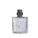 Cerruti 1881 Black Pour Homme 100ml 2