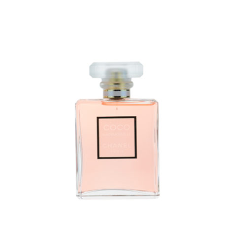 Chanel Coco Mademoiselle 100ml 2