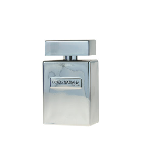 DOLCE&GABBANA The One For Men 2014 Edition EDT spray 100ml (2)