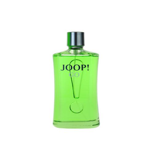 Joop Joop Go 200ml 2