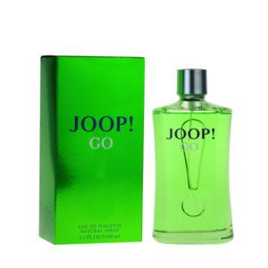 Joop Joop Go 200ml