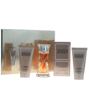 Lancome Hypnose Senses Gift Set 30ml