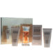 Lancome Senses Giftset 30ml